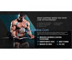 http://advancemenpower.com/apex-rush-muscle/