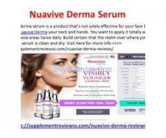 http://www.realsupplementfacts.com/nuavive-derma-serum/
