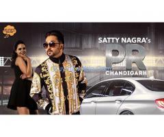 http://punjabimp3hits.com/videos/pr-chandigarh-satty-nagra-mp3-song-download/