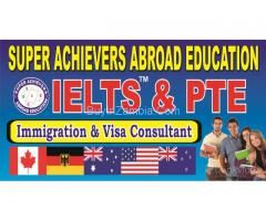 You Need Certificate In IELTS,TOEFL And GRE And Other Diplomas Urgently?