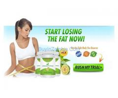 http://www.healthyapplechat.com/garcinia-fit-prime-reviews/