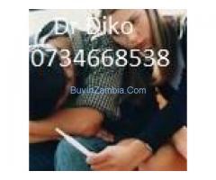 Pills designed for abortion or terminate pregnancy +27734668538 in Sasolburg,Zamdela & Villiers