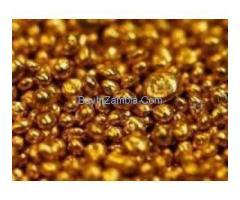 Natural Gold Nugget +2773463310 In Dubai,London,Washington