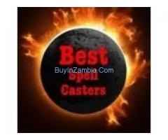 South Africa Approved Lost Love Spell Caster +27734863310 in Hammanskraal Pretoria Mafikeng Lenasia