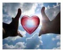 Money love spells +27604986478 herbalist healers cape town/johannesburg