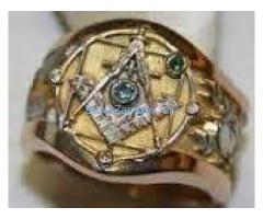 EXACT:(+27815844679)[MAFIKENG /GABORONE,BOTSWANA] SUPER POWER MAGIC RINGS & WALLETS