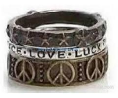 Powerful customized Magic Rings,wallets and necklace +27731356845 Iceland Slovakia Zambia