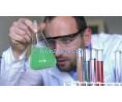 :(+27815844679)[KURUMAN/UPINGTON/POSTMASBURG]SSD CHEMICALS,POWDERS & MACHINES FOR MONEY CLEANING