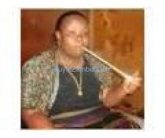 Specialist-(sangoma)Money spells caster call Mama Jafali +27731356845 in Namibia, Ghana ,Botswana