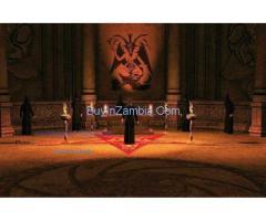 Contact the official Illuminati Agent  +27729325080 Join the Illuminati Brotherhood