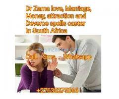 http://drzama.co.za, +27635275066, #bring back lost lovers,  Kempton Park  Khutsong  Kocksoord