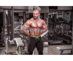 http://fornatgaex.com/right-pick-muscle/
