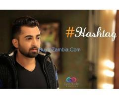 http://djpunjabimp3.com/videos/hostel-sharry-maan-mp3-song-download/