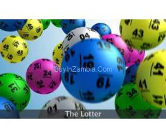 Win lotto with the powerful lotto spells caster +27710723351 S.A,UK,USA,Kuwait,Qatar,Durban