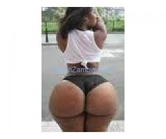 HIPS BUMS AND BREASTS ENLARGEMENT +27780130306 DELMAS SECUNDA STANDERTON