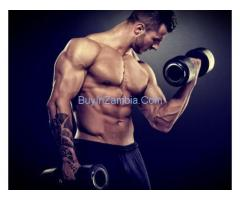http://fitnesstalkzone.com/enduro-force/