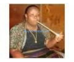 African Top Sangoma Lost Lover Spell-caster in Bloemfontein Welkom Bethlehem Sasolburg Witbank
