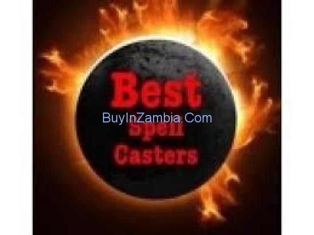 South Africa Approved Lost Love Spell Caster +27734863310 in Hammanskraal Pretoria Mafikeng Lenasia