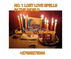 ((+27635275066))Love*marriage*divorce* Strongest lost love spells in Randburg