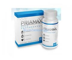 http://healthnbeautyfacts.com/primal-x/