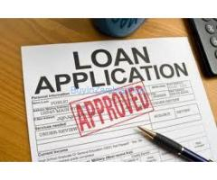 LOAN OFFER APPLY NOW @ 3% INTEREST RATE APPLY NOW 2017