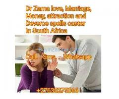 (Soweto), +27635275066, Bring back lost love spells in#soweto