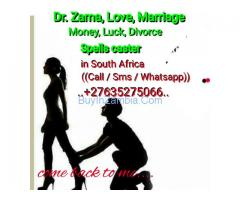 (Pretoria) & (+27635275066) Bring back Ex-lovers, Lost love spells in #Pretoria
