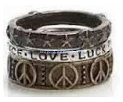 Magic rings for wealthy, attraction,fame call profgaza1@ +27789173463
