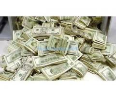 Money financial freedom for life spells  call+27833992063 Maama Mimi