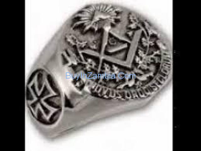 Traditional Healer With Powerful magic ring +27833992063 Polokwane,Joburg,pta,Kzn.