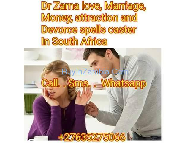 Psychic, Strongest, +27635275066, #Lost love spells in Gauteng
