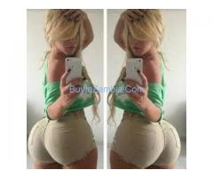 Hips / booty and bums enlargement +27785081115 NAMIBIA, CAIRO