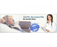 Abortion Pills DR ROSE +27736585929 Abortion Pills in UNITED ARAB EMIRATES - Dubai - Abu Dhabi - UAE