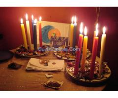 love spell,marry,attraction spell,lost love,SOUTH AFRICA,GERMANY,ILAND, +27713341760