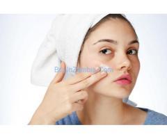 http://www.kesamuroa.com/skintology-cream/