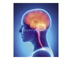 http://brainfireadvice.com/enhance-mind-iq/