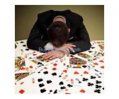 Wican Lottery/gambling  Spell caster +27733229259 in cyprus