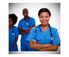 Dr Grace Abortion Clinic +27718032701 Abortion Pills in Vanderbijlpark - Sebokeng, Katlehong, Kagiso