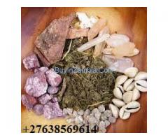 love spell caster 100% guaranteed results Dr.mama rhannin +27638569614 in south Africa ,uk