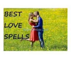27735315587 Lost *Love Spells Caster Mama Zariyah In USA California Sa Witbank