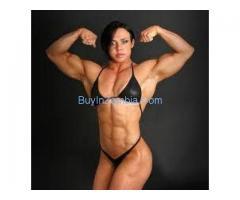 http://primacleanseplus.com/bodyblast-cleanse/