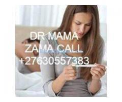 Safe abortion clinic in aberdeeen,addo,alice,alicedale,bagqozini,bathurst