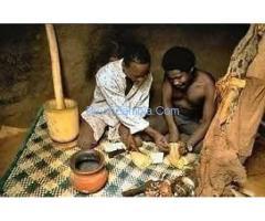 ✆+27638914091 Traditional Healer, Astrologer and Fortune Teller