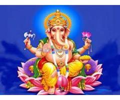 love marriage spell guru by astrology +918146861220