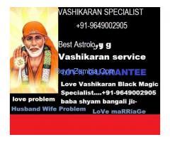 Nashik +91-9649002905,-Nagpur, Husband wife love problem solution ...