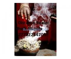 African Traditional Healer,Witchcraft & Herbalist call +27732234705