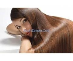 http://supplementforehealthy.com/magnetique-hair-growth/