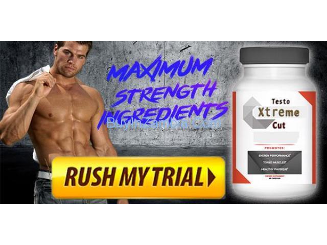 Visit here for more http://maleenhancementshop.info/testo-xtreme-cut/