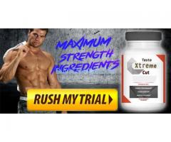 Visit here for more http://maleenhancementshop.info/testo-xtreme-cut/