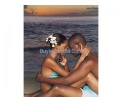 Marriage and relationship mama to help you win your ex back +27638502436